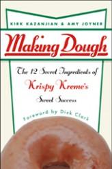 dough2_0471432091